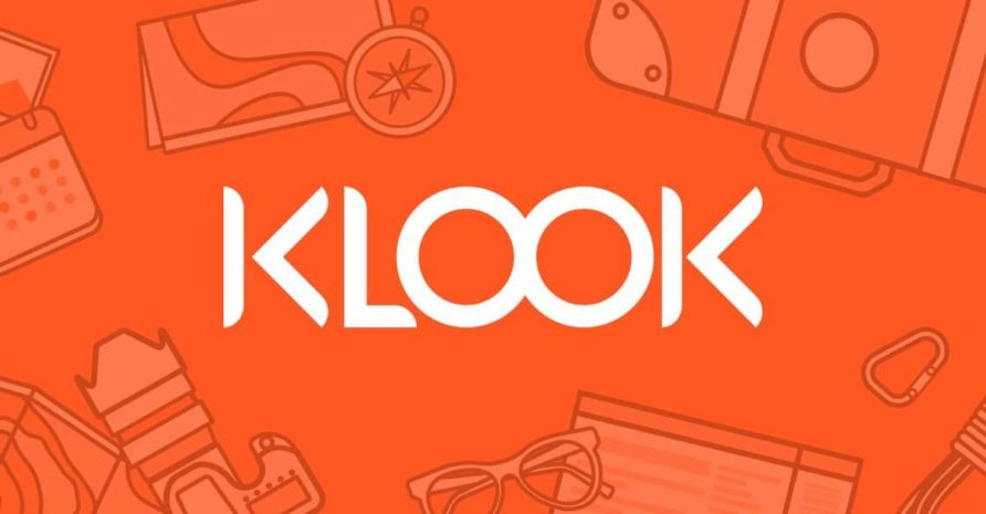 Introduction about Klook
