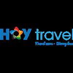 HAY travel
